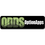 ODDS OptionApps (annual)