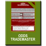 ODDS Trademaster Software