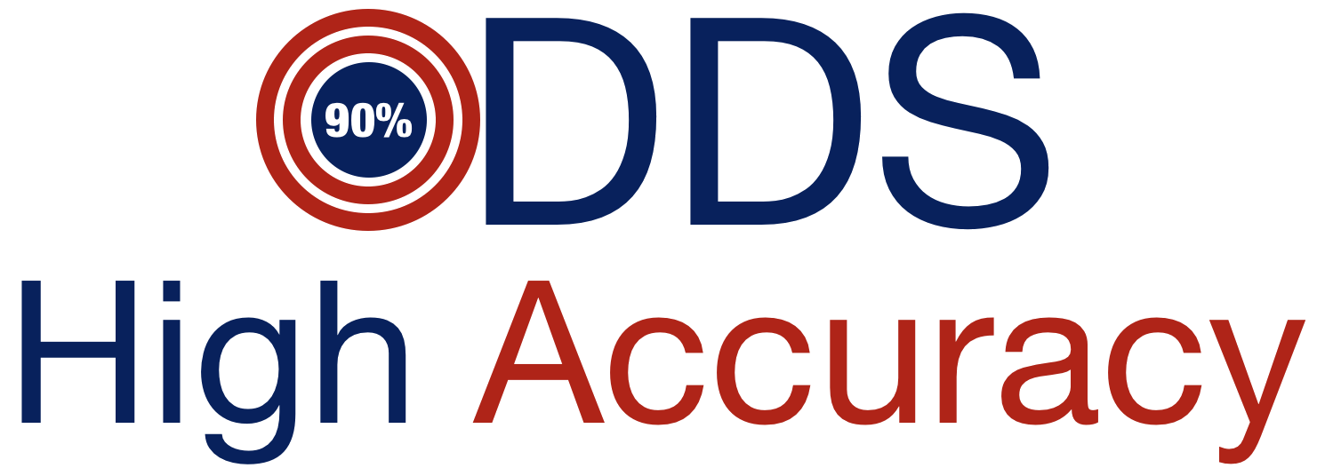 High-Accuracy-Logo
