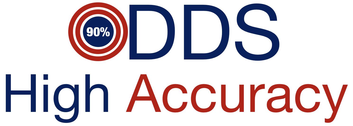 High-Accuracy-Logo