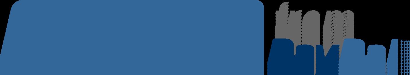 Payflow